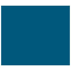 DFT RETTIFICHE